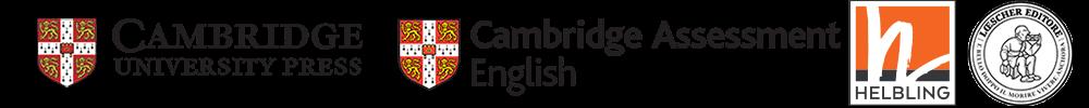 Cambridge Days 2017